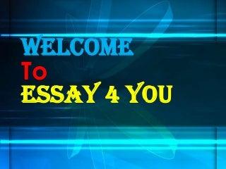 Do My Momework For Me Custom Essay Writing Service