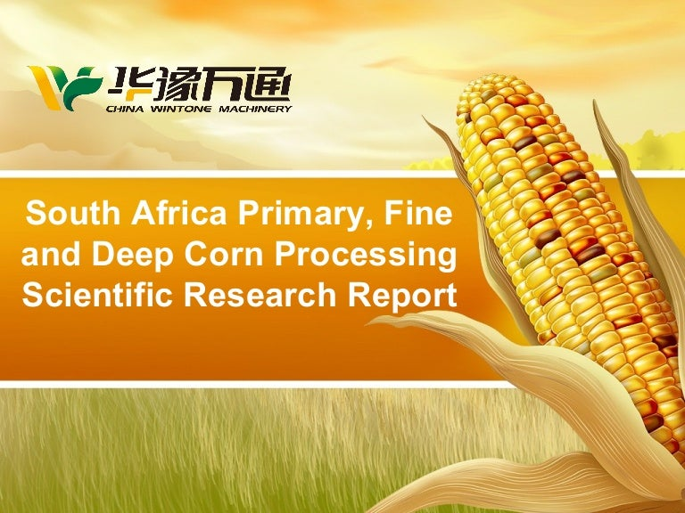 Stunning africa powerpoint template gallery example resume powerpoint templates africa free download image collections south africa corn primary fine and deep processing report toneelgroepblik Choice Image