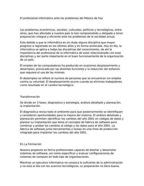 2.7. alcances y_limitaciones_del_profesional_informã¡tico_en_las_organizaciones[1]