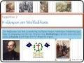 Στ ιστορία Γ2_Η εξέγερση στη Μολδοβλαχία