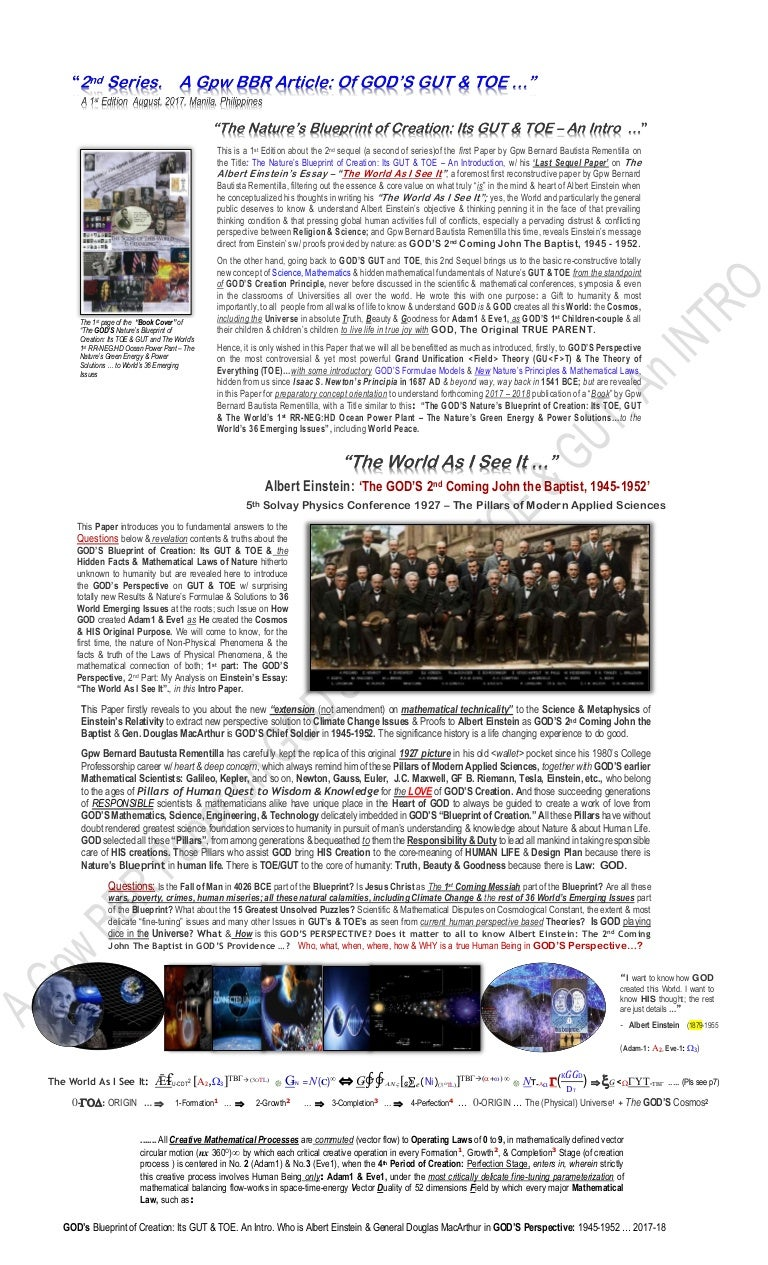 2 a gpw bbrs 2nd series of article the gods gut toe and albert malvernweather Images