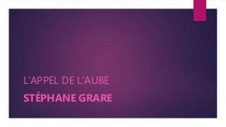 Rencontre Sexe La Courneuve (93120), Trouves Ton Plan Cul Sur Gare Aux Coquines