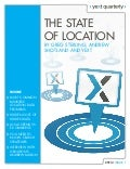2 26731 the-state_of_location_-_the_yext_quarterly