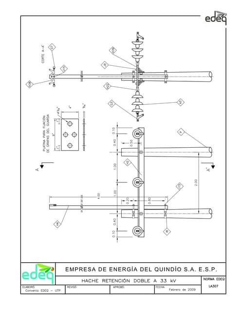 Articles 20146 recurso-doc