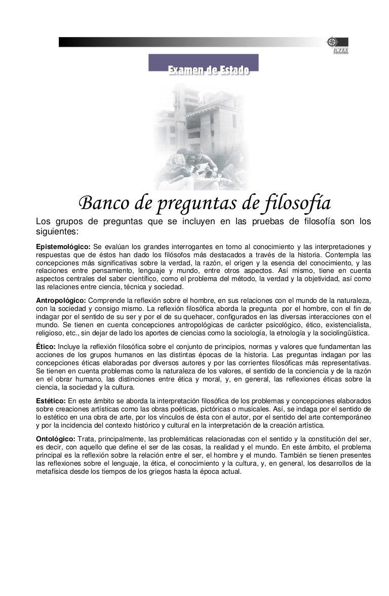 Excepcional Anatomía Y Fisiología De Un Banco De Pruebas Pdf Enfoque ...