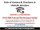 20 09-15 pk in lifestyle disorders