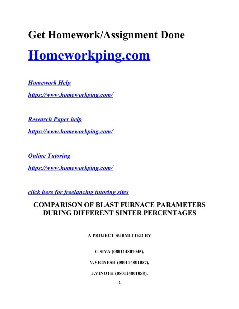 surfing on the internet essay research