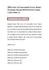 infiniti m30 full service repair manual 1992