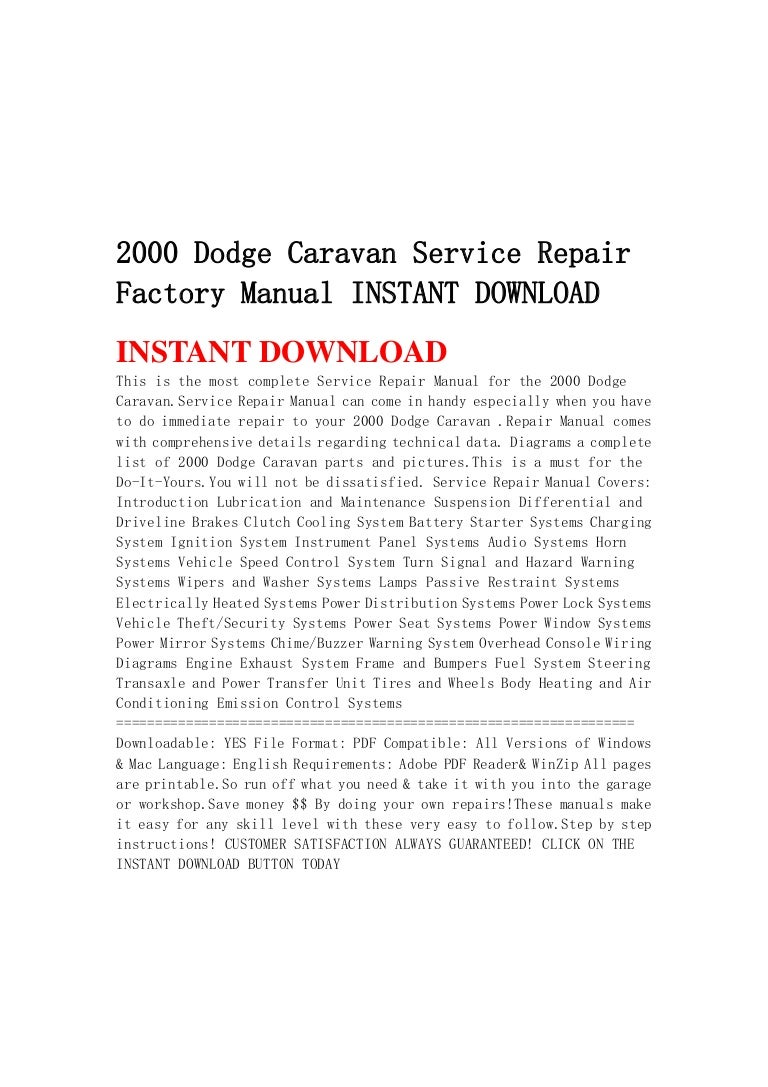 2000dodgecaravanservicerepairfactorymanualinstantdownload-130428195213-phpapp02-thumbnail-4.jpg?cb=1367178769
