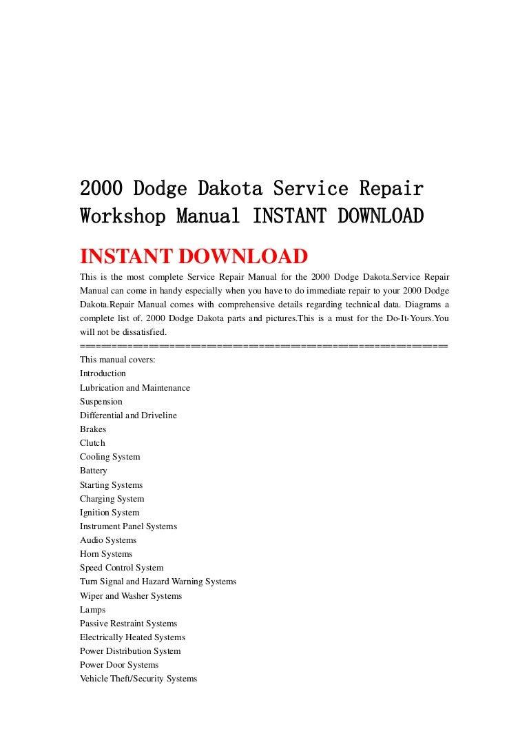 2000dodgedakotaservicerepairworkshopmanualinstantdownload-130429075626-phpapp02-thumbnail-4.jpg?cb=1367222224
