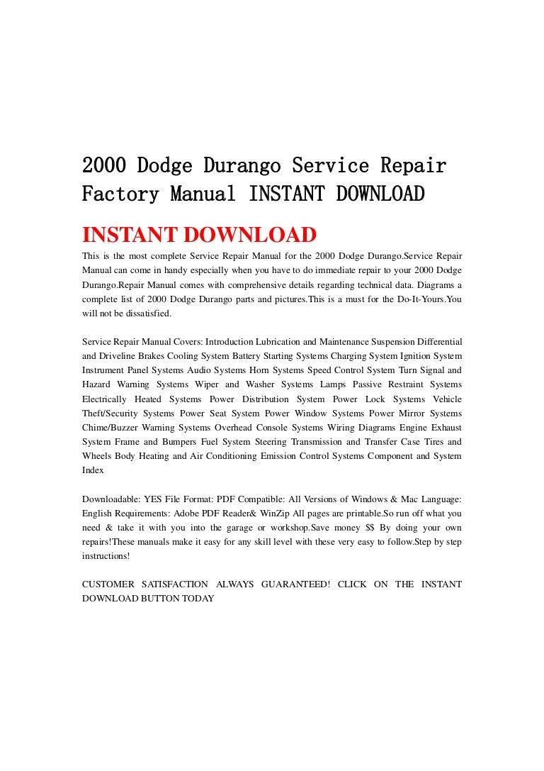 2000dodgedurangoservicerepairfactorymanualinstantdownload-130501094956-phpapp02-thumbnail-4.jpg?cb=1367401832