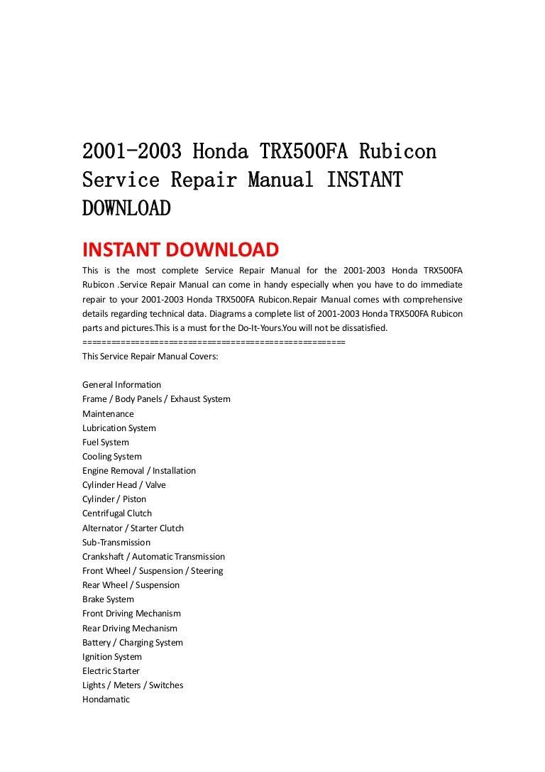 Sony xperia 4 instructions
