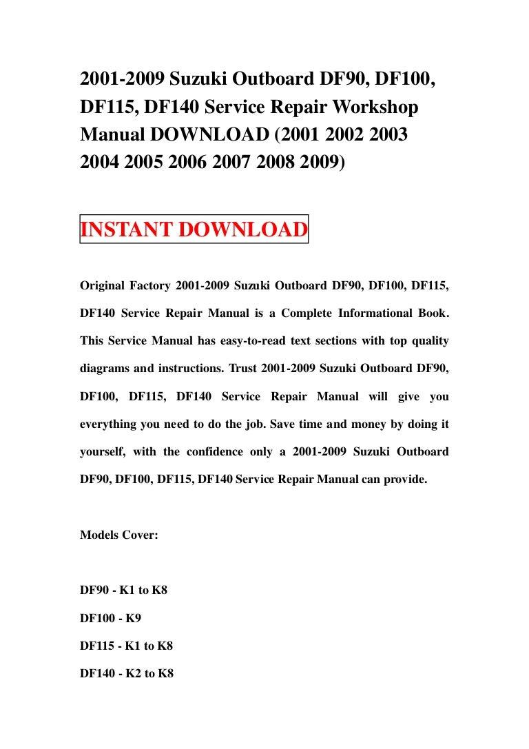 lg 55ub8800 ce tv service manual download