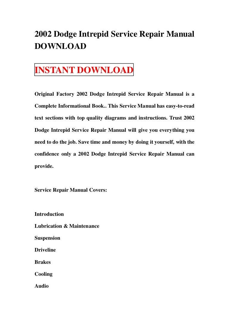 2002dodgeintrepidservicerepairmanualdownload-130113103001-phpapp01-thumbnail-4.jpg?cb=1358073036