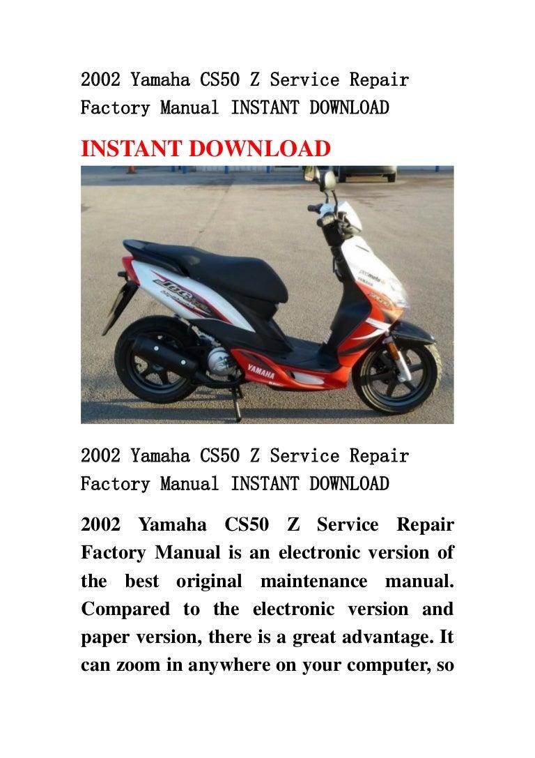 2002yamahacs50zservicerepairfactorymanualinstantdownload-130426110136-phpapp01-thumbnail-4.jpg?cb=1366974133