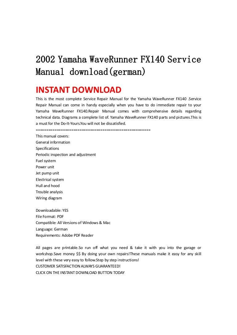 ... owners manual ebook angelayu Array - yamaha pwc maintenance manuals  ebook rh yamaha pwc maintenance manuals ebook angelayu us