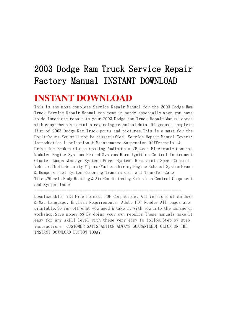 2003dodgeramtruckservicerepairfactorymanualinstantdownload-130502061231-phpapp01-thumbnail-4.jpg?cb=1367475186