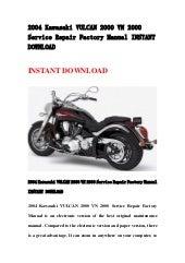 2004 nissan murano service repair manual download