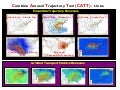 2005-01-18 Combined Aerosol Trajectory Tool, CATT Illustrated Instruction Manual