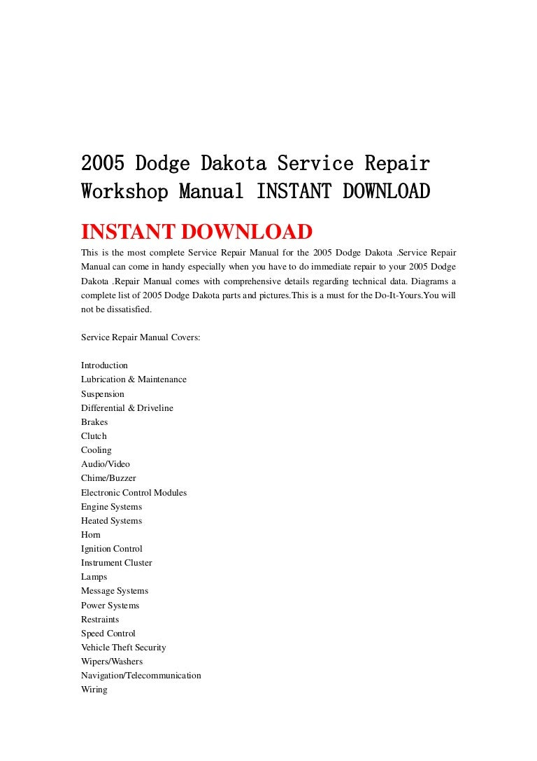 1992 dodge dakota wiring diagram wiring diagram data.