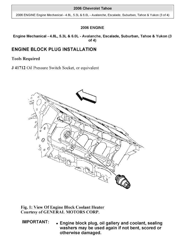 2005 gmc yucon repair manual today manual guide trends sample u2022 rh brookejasmine co 2005 GMC Yukon XL Denali 2005 GMC Yukon XL Interior