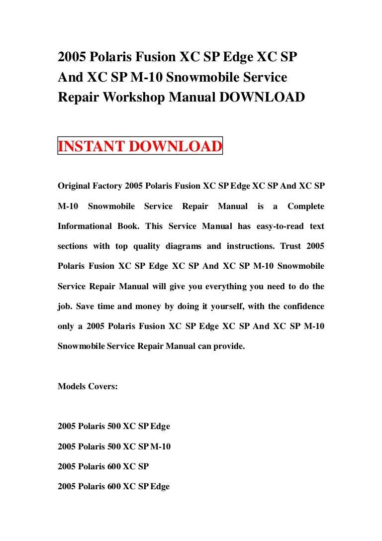 2002 Polaris Xcsp 600 Wiring Diagram Posts 2005 Sportsman 500 Library Rascal