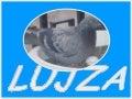 2006.04.02.   Lujza