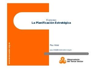 2006 12 aef i instituto de estudios europeos. iii edició del curs d'especialització en direcció de fundacions, madrid