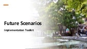 Future Trends & Scenarios