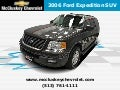 Used 2006 Ford Expedition 4dr XLT 4WD – Kings Automall Cincinnati, Ohio