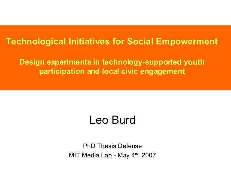 expose dissertation vwl