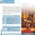 AFRINIC Annual Report 2007 - highlights