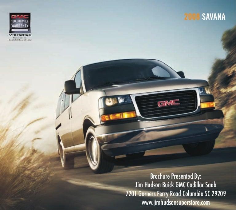 columbia south sc thumbnail jimhudsonbuickgmccadillac yukon carolina gmc