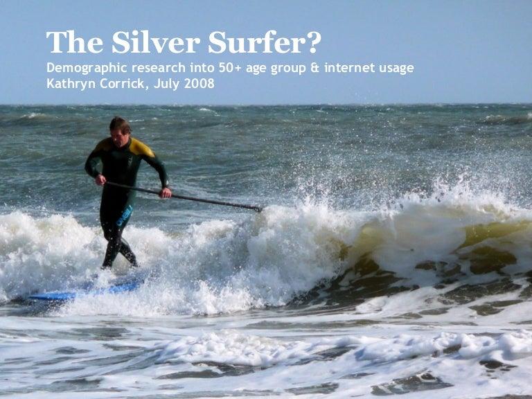 site- ul de dating pentru surferi)