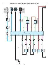 2009 2010toyotacorollaelectricalwiringdiagrams 140310181655 phpapp01 thumbnail?cb=1394475902 toyota corolla 1 6 ecu wiring 2016 Toyota Corolla Wiring Diagram at gsmx.co