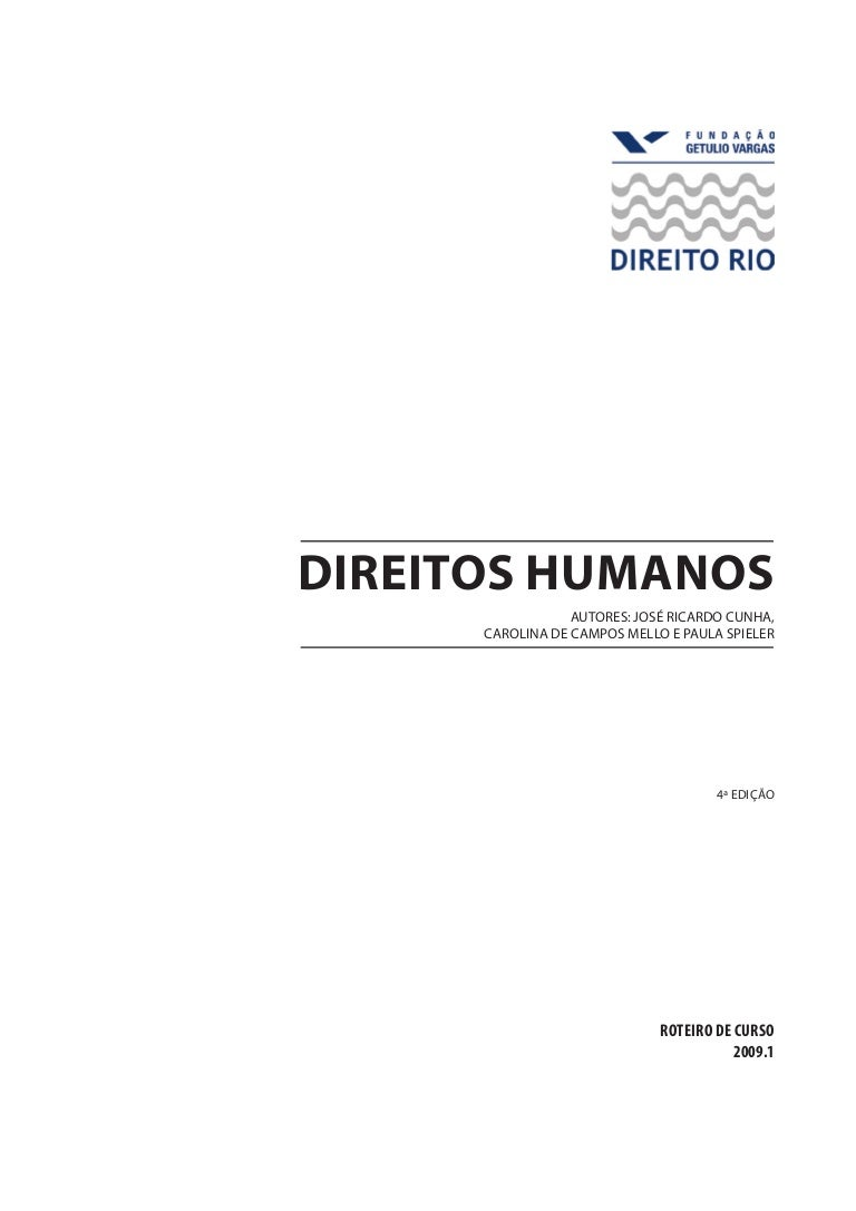 55d671a04 20100222183723!direitos humanos -_aluno