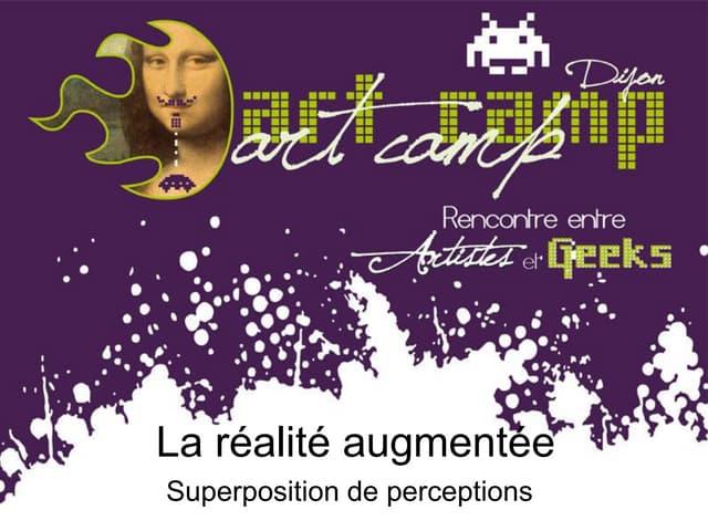 20101023 artcamp-la realite-augmentee