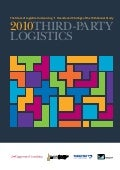 2010 Third-Party Logistics Study