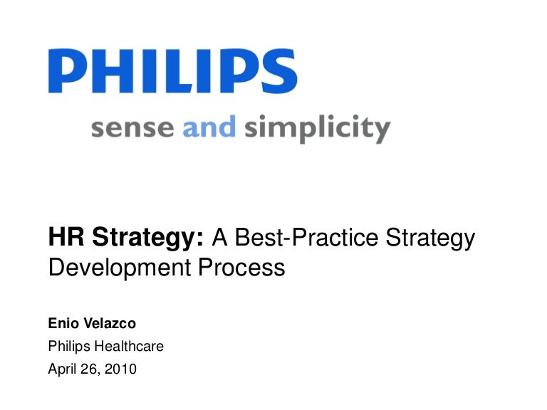 2010 best practices workshop gssna - ev