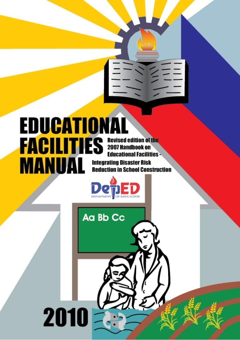 2010 educational facilities manual 2010educationalfacilitesmanual 180608064622 thumbnail 4gcb1528440428 fandeluxe Image collections