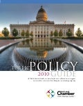 2010 Public Policy Guide