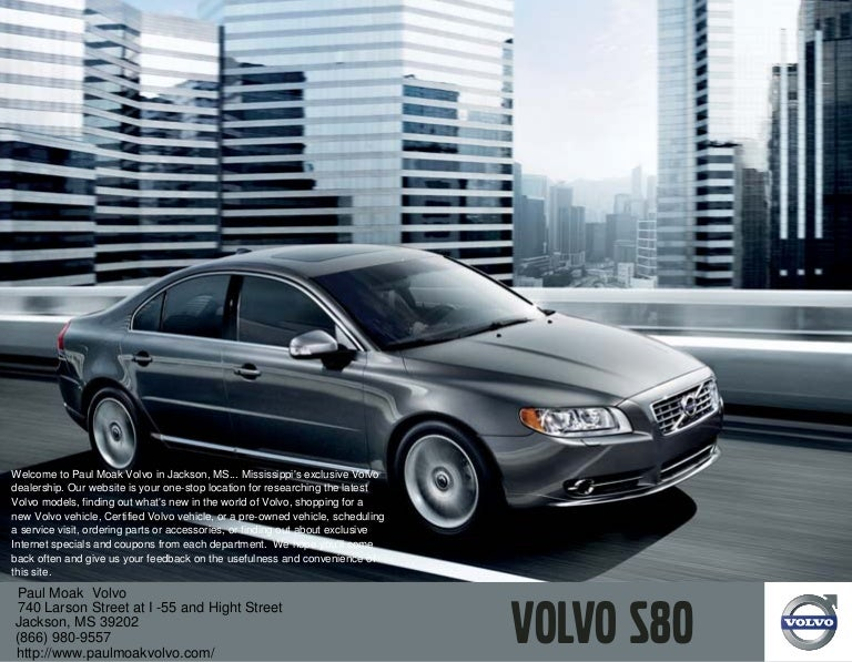 2010 volvo s80 jackson publicscrutiny Image collections