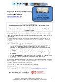 2011   07 - 06 werbung tvet-portal