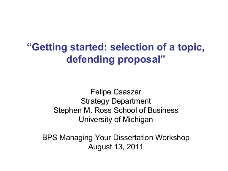 Bps best dissertation   reportz    web fc  com bps best dissertation jpg