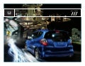 2011 Honda Fit brochure Burien Honda Seattle