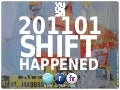 201101 vujade shift-happened