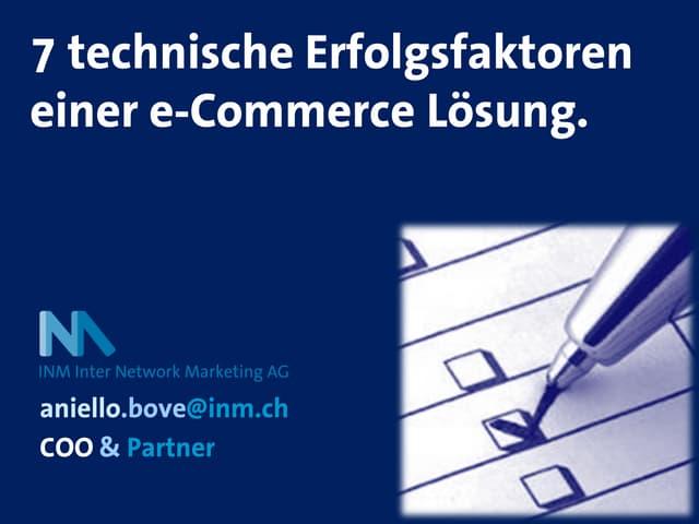 20110315 prs inm e-commerce_v02