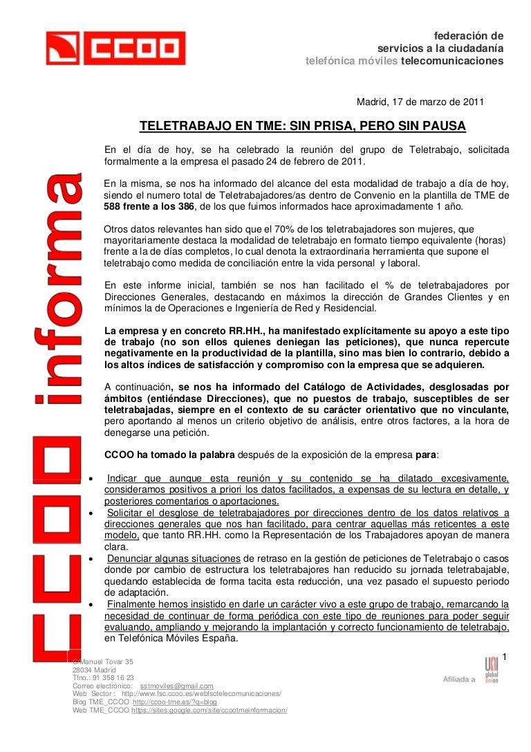 2011 03 17 tme_teletrabajo