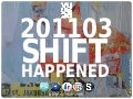 201103 vujade shift-happened