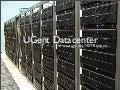 UGent Datacenter of waarom we 140TB kopen